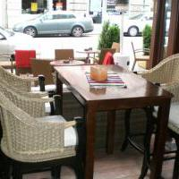Restaurant Gonzales - Bild 5 - ansehen