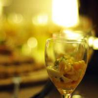 Restaurant Gonzales - Bild 7 - ansehen