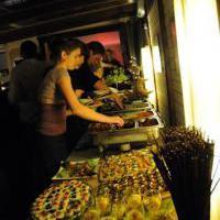 Restaurant Gonzales - Bild 8 - ansehen
