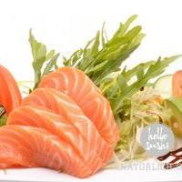 Hello Sushi - Bild 4 - ansehen