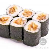 Hello Sushi - Bild 5 - ansehen