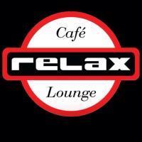 Cafe Relax Shisha  - Bild 1 - ansehen