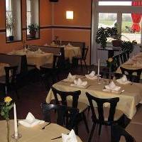 Restaurant Salut - Bild 3 - ansehen