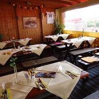 Restaurant Salut - Bild 4 - ansehen