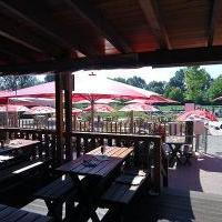 Restaurant Salut - Bild 5 - ansehen