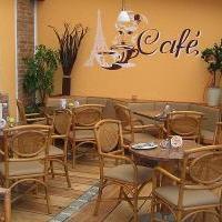 Restaurant Salut - Bild 7 - ansehen