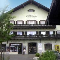 Landgasthof Hotel Post Seebruck - Bild 10 - ansehen