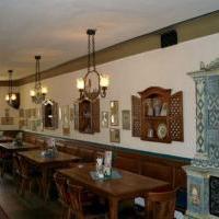 Landgasthof Hotel Post Seebruck - Bild 3 - ansehen
