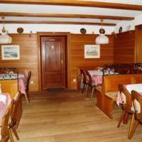 Landgasthof Hotel Post Seebruck - Bild 4 - ansehen