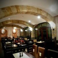 Restaurant Acheron - Bild 5 - ansehen