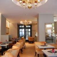 Cafe Gloria - Bild 5 - ansehen