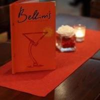 Bellinis - Bild 5 - ansehen