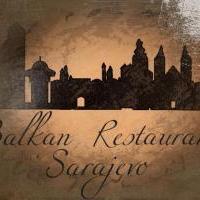Restaurant Sarajevo - Bild 1 - ansehen