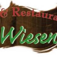 Restaurant Zum Wiesental - Bild 1 - ansehen