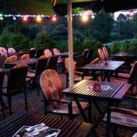 Restaurant Zum Wiesental - Bild 11 - ansehen