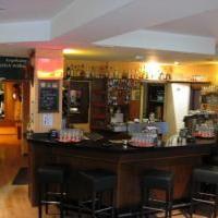 Restaurant Zum Wiesental - Bild 4 - ansehen