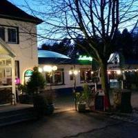 Restaurant Zum Wiesental - Bild 8 - ansehen