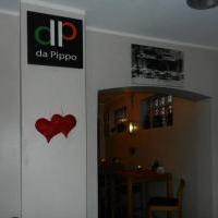 Ristorante da Pippo - Bild 3 - ansehen