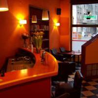 Cafe Westen - Bild 2 - ansehen