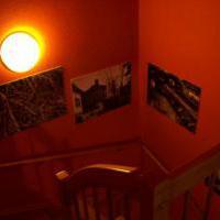 Cafe Westen - Bild 5 - ansehen