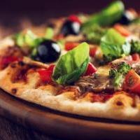 Alfredo's Pizzeria - Bild 2 - ansehen