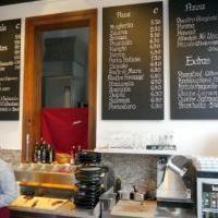 Alfredo's Pizzeria - Bild 3 - ansehen
