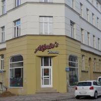 Alfredo's Pizzeria - Bild 5 - ansehen