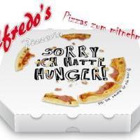 Alfredo's Pizzeria - Bild 6 - ansehen