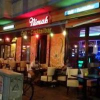 Nimak Restaurant - Bild 1 - ansehen