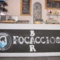 Focacciosa - Bild 2 - ansehen