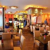 Vedis Indisches Restaurant Cafe Cocktailbar - Bild 3 - ansehen