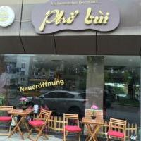 pho bui - Bild 3 - ansehen