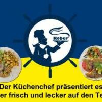 Restaurant & Gasthaus Kober - Bild 2 - ansehen
