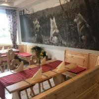 Wolfsbergstüble -Das Tagesrestaurant  - Bild 1 - ansehen