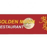 Golden Moon - Bild 1 - ansehen