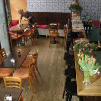 Restaurant So - Bild 2 - ansehen