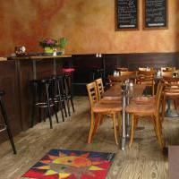Restaurant So - Bild 4 - ansehen