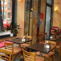 Restaurant So - Bild 5 - ansehen