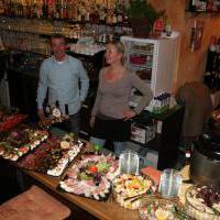Restaurant So - Bild 7 - ansehen