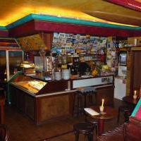 Acapulco Cafe Grill Bar - Bild 1 - ansehen