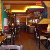 Acapulco Cafe Grill Bar - Bild 3 - ansehen
