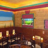 Acapulco Cafe Grill Bar - Bild 4 - ansehen