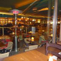 Acapulco Cafe Grill Bar - Bild 6 - ansehen