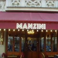 Manzini - Bild 2 - ansehen