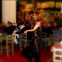 Sindbad - Libanesisches Restaurant - Bild 2 - ansehen