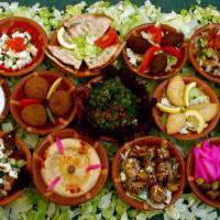Sindbad - Libanesisches Restaurant - Bild 3 - ansehen