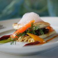 Kaminrestaurant im Schloss Hotel Dresden-Pillnitz - Bild 8 - ansehen