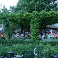 Rosengarten - Bild 2 - ansehen