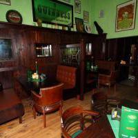 The Dubliner - Bild 6 - ansehen
