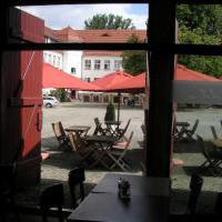 Schmidts Restaurant - Bild 3 - ansehen